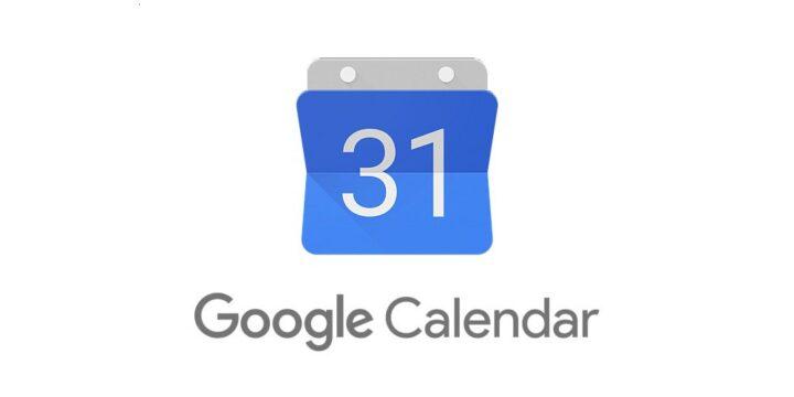 كيف تحذف الأحداث المزيفة من على Google Calendar الخاصة بك 1