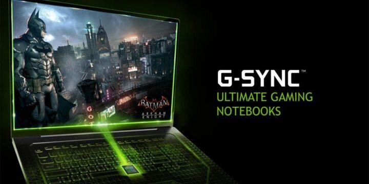 أفضل 10 أجهزة ألعاب محمولة Gaming Laptop من حيث القوة والأداء 5
