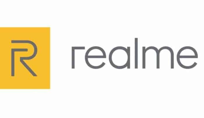 متى ستحصل اجهزة Realme على تحديث Android 10 1