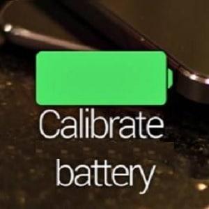 كيفية معايرة بطارية هاتف اندرويد لمختلف الأجهزة بالتفصيل 3