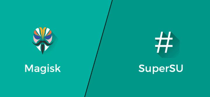 هل ما زالت صلاحيات Root على Android تستحق المجهود ؟ 497