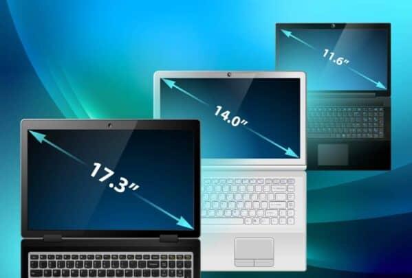 أفضل 10 أجهزة ألعاب محمولة Gaming Laptop من حيث القوة والأداء 3