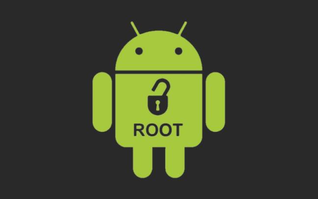 هل ما زالت صلاحيات Root على Android تستحق المجهود ؟ 494
