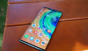 هواوي Huawei Mate 30 تعرف على العيوب و المميزات و السعر 2