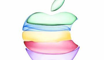 Apple تعلن عن ميعاد مؤتمرها القادم للإعلان عن هواتفها القادم 5