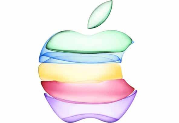 Apple تعلن عن ميعاد مؤتمرها القادم للإعلان عن هواتفها القادم 1