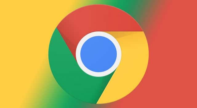 Chrome يتيح لك الآن ارسال الصفحات المفتوحة بين اجهزتك المختلفة 1