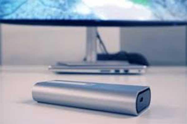 افضل اقراص اس اس دي SSD الخارجية بمدخل type C يمكنك شرائها الآن 5