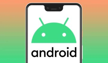 Google تطلق نسخة Android 10 النهائية على اجهزة Pixel 2