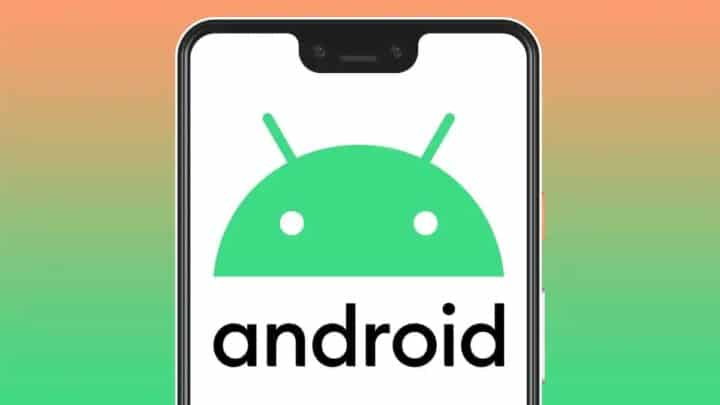 Google تطلق نسخة Android 10 النهائية على اجهزة Pixel 1
