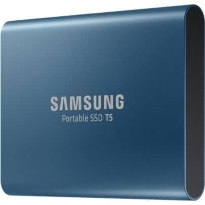 افضل اقراص اس اس دي SSD الخارجية بمدخل type C يمكنك شرائها الآن 2