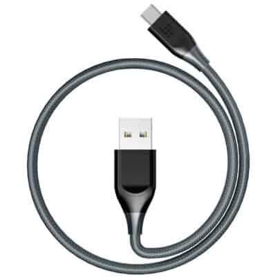 USB 4 قد تم اطلاقه بشكل رسمي و بسرعات نقل عالية جداً 1