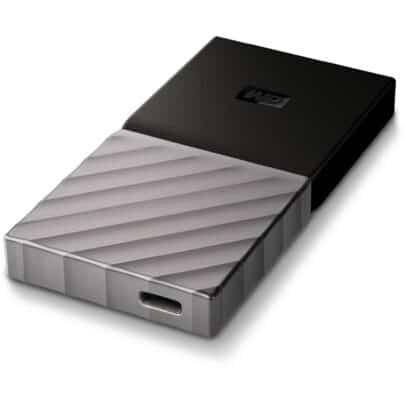 افضل اقراص اس اس دي SSD الخارجية بمدخل type C يمكنك شرائها الآن 3