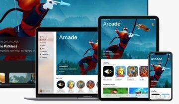 تعرف على Apple Arcade ومالذي تقدمه الخدمة والألعاب الموجودة عليها