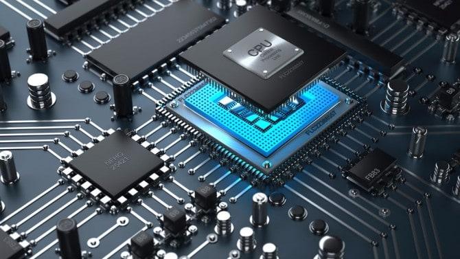 أفضل 10 أجهزة ألعاب محمولة Gaming Laptop من حيث القوة والأداء 4