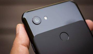 سعر و مواصفات Google Pixel 3a XL - مميزات و عيوب جوجل بكسل 3 اي اكس ال 2