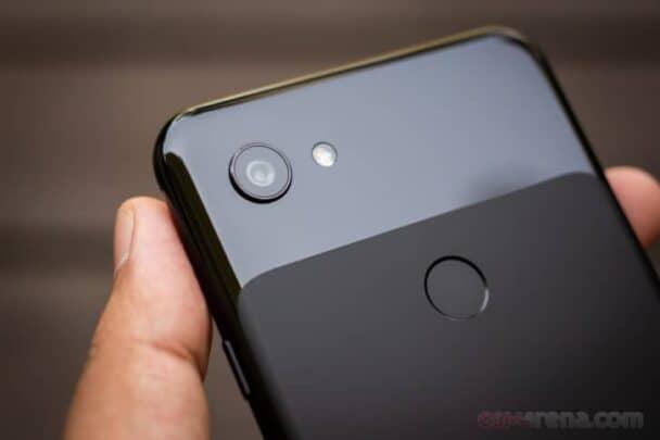 سعر و مواصفات Google Pixel 3a XL - مميزات و عيوب جوجل بكسل 3 اي اكس ال 1