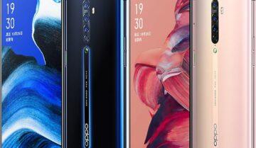 سعر و مواصفات Oppo Reno 2 - مميزات و عيوب اوبو رينو 2 7