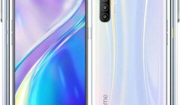 سعر Realme X2 مع مواصفاته وأداءه وتوافره في الأسواق 5
