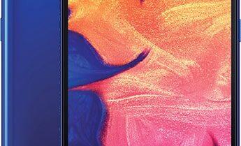 سعر و مواصفات Galaxy A10 - مميزات و عيوب جالاكسي اي 10 3