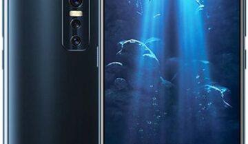 سعر Vivo V17 Pro مع مواصفاته وأداءه 3