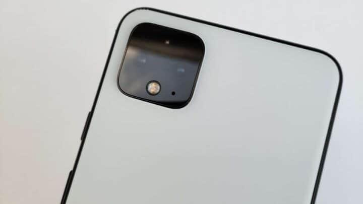تعرف على مميزات و عيوب Google Pixel 4 مع السعر و المواصفات 2