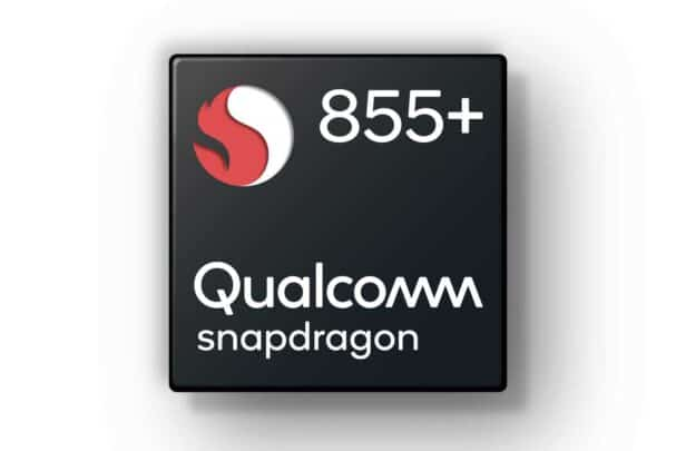 مواصفات OnePlus 7T Pro و مميزاته و عيوبه و السعر 3