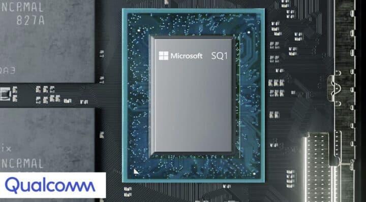 مواصفات و مميزات جهاز مايكروسوفت Microsoft Surface Pro X الجديد 2