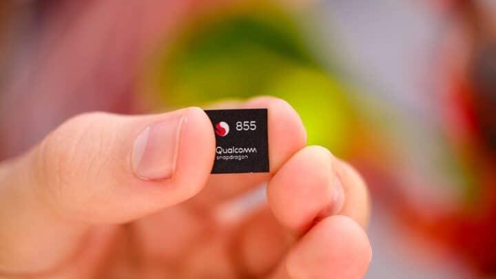 تعرف على مميزات و عيوب Google Pixel 4 مع السعر و المواصفات 6