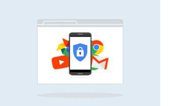 تعرف على كيفية تأمين حساب Google الخاص بك 2020 60