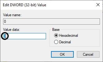 كيفية تفعيل وضع AHCI على ويندوز 10 بدون الحاجة لإعادة التثبيت 4