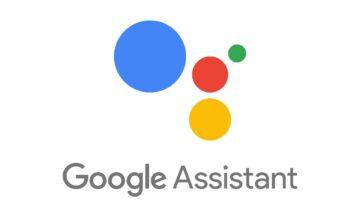 جوجل تنوي اطلاق المساعد Google Assistant بمزايا جديدة و تصميم اجدد 8