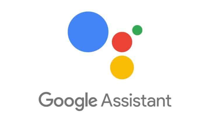جوجل تنوي اطلاق المساعد Google Assistant بمزايا جديدة و تصميم اجدد 1