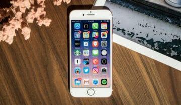 سعر Apple IPhone 7 مع مواصفاته التقنية و المميزات 4