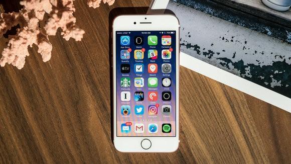 سعر و مواصفات Apple IPhone 7 - مميزات و عيوب ابل ايفون 7 1