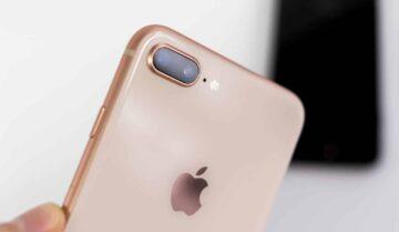 سعر IPhone 8 Plus مع مواصفاته التقنية و المميزات 2