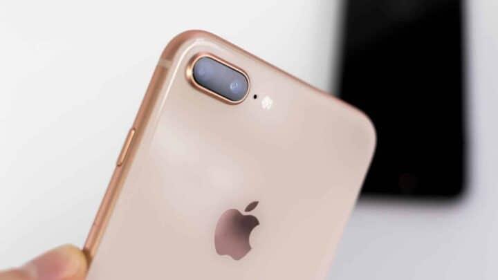 سعر IPhone 8 Plus مع مواصفاته التقنية و المميزات 1