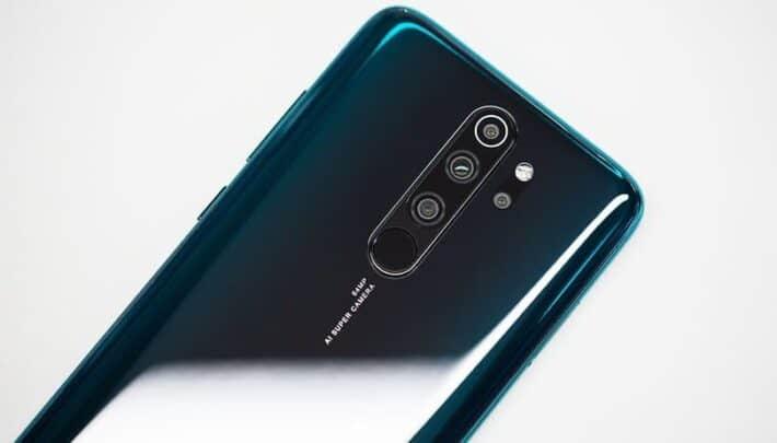 افضل الهواتف الذكية لشركة شاومي في عام 2019 5