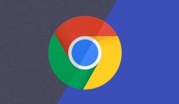 كيف تجعل صفحة جوجل الرئيسية هي صفحة Chrome الأساسية على اجهزتك 23