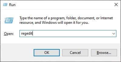 كيفية تفعيل وضع AHCI على ويندوز 10 بدون الحاجة لإعادة التثبيت 2