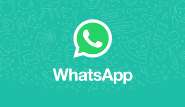 واتساب Whatsapp تعلن عن ايقاف الدعم عن بعض نسخ اندرويد و اي او اس 8