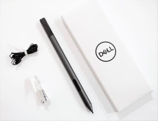 قلم Surface Pen