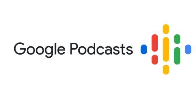 افضل تطبيقات الإستماع الى Podcasts على اندرويد لأكتوبر 2019 4