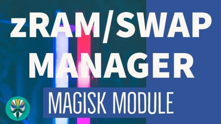 افضل اضافات Magisk لأجهزة اندرويد بصلاحيات root 7