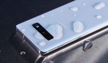 افضل الهواتف المقاومة للماء التي يمكنك الحصول عليها لعام 2019 11