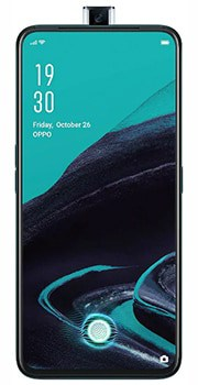 مواصفات و مميزات و عيوب Oppo Reno 2F مع التعليق على السعر الرسمي 2