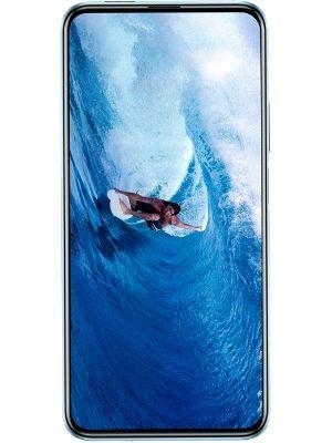 Huawei Y9s المواصفات و المميزات و العيوب مع التعليق على السعر 2