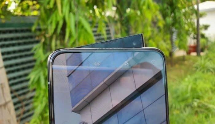 Oppo Reno 2 المواصفات و المميزات مع العيوب و تعليقنا على السعر الرسمي 3