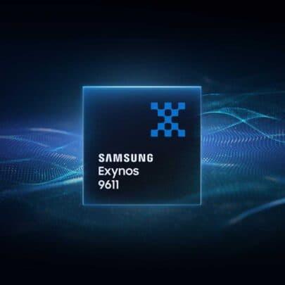 مواصفات و مميزات Samsung Galaxy M30s مع سعره الرسمي و العيوب 3