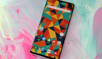 تسريبات جديدة حول جهاز Samsung Galaxy S11 القادم من سامسونج 5